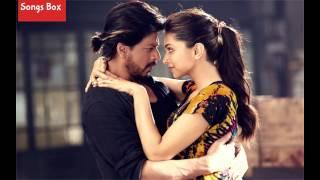 download lagu Latest Bollywood Songs 2017 10 Hit Songs  New gratis