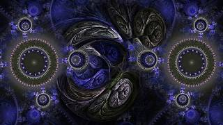 Ambient Lucid Dreaming Music 34 Interstellar Space Travel 34 Space Music