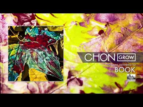 Chon - Book