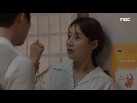 Download  the golden garden EP18, Suddenly, you're touching, 황금정원 20190817 Gratis, download lagu terbaru