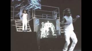 Mindless Behavior LIVE: Keep Her On The Low
