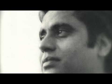 Jagjit & Chitra Singh - Socha Nahin Aacha Bura - Live 1988