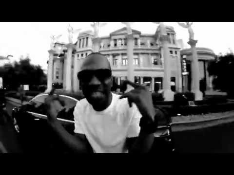 Juicy J - Juicy J Can't