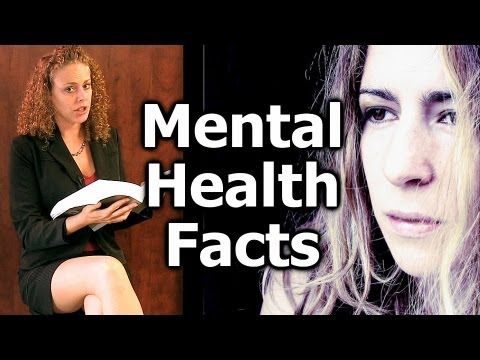 0 Is ADHD Real? Mental Illness: Real Disease or Big Pharma Lie? Truth About DSM.  Psychiatry Facts