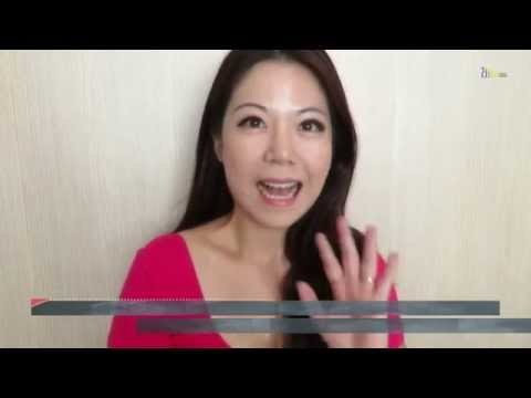 Korean Plastic Surgery Review | Audery Lim | Mrs Singapore Globe 2014
