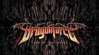 download lagu Canon Rock - Dragonforce gratis