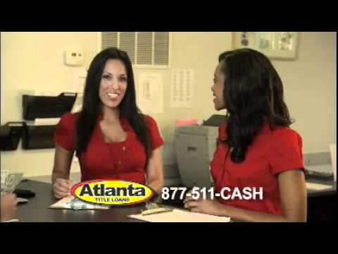 online payday loans las vegas POUNDS TO POCKET