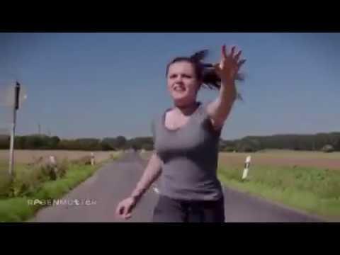 Eltern Erziehen Ihre Kinder 2017 Lustig,Compilation 2017