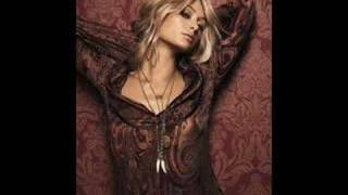 Paris Hilton - Do Ya Think I'm Sexy