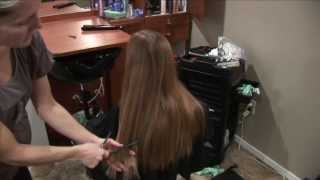 Judge Judy Hair Cut http://www.topictimes.com/videos/howto/forced-haircut-women-full-rhScqxaH-iw.html