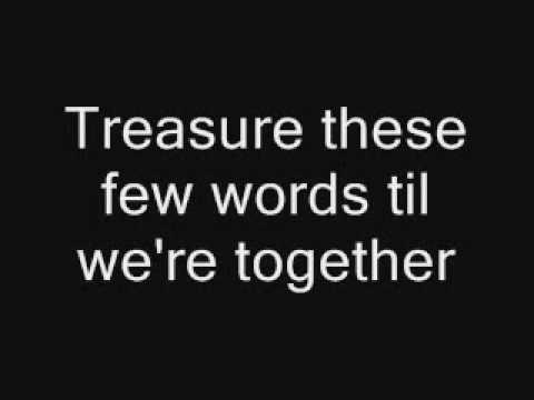 Bloodhound gang lyrics the vagina
