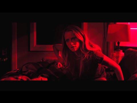 Lights Out - Terrore nel buio - Trailer Italiano Ufficiale   HD
