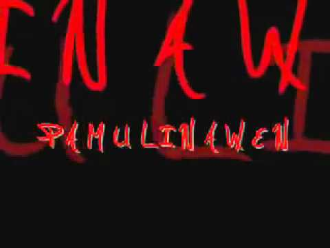Pamulinawen.wmv.mp4 video