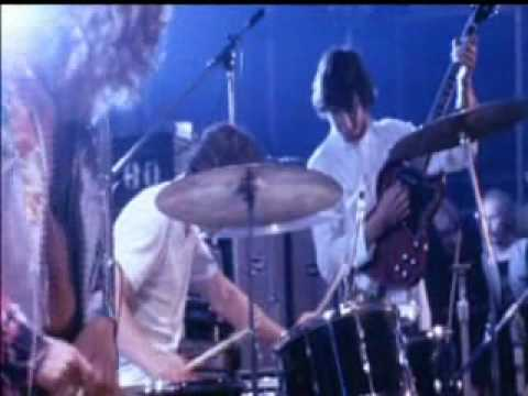 Magic Bus - The Who (Live at the Isle of Wight)