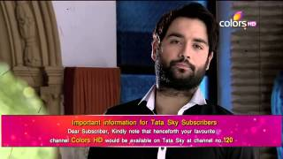 Madhubala - ??????? - 7th August 2014 - Full Episode (HD)