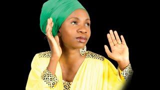Evelyn Wanjiru -Mungu Mkuu (official video)