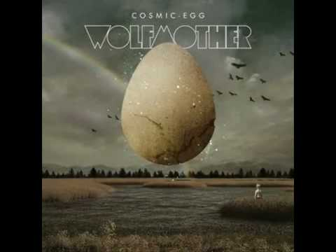 Wolfmother-far away (subtitulado al esp)