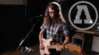 Maps Atlases Everybody Wants To Rule The World Tears For Fears Audiotree Live