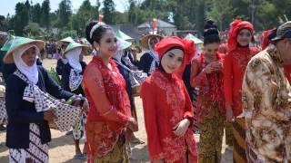 Dusun Ngumbul - Pemuda Dusun Ngumbul