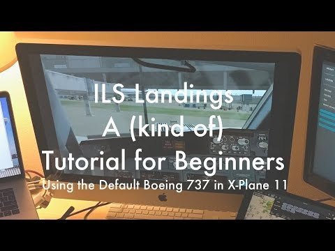 x plane 11 beginner guide to ils landing and the fmc using the rh hay16 com boeing 777 fmc guide boeing 737 fmc user's guide