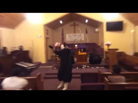 J.j Hairston & Youthful Praise Feat. James Fortune - Now - Mime By Exalted Silence video