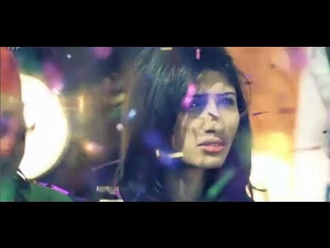 ICC T20 World Cup 2014 Official Theme Song - Char Chokka Hoi Hoi
