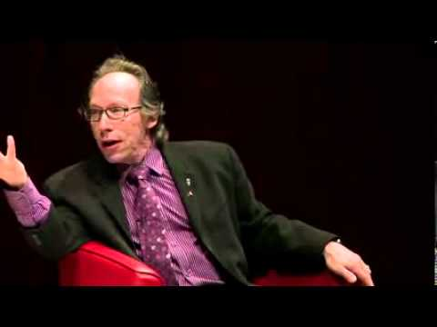 "How the Universe came from ""Nothing"", Richard Dawkins and Lawrence Krauss discuss"