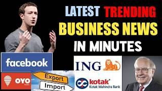    Business news    Latest    Trending    BusinessUp2Date   
