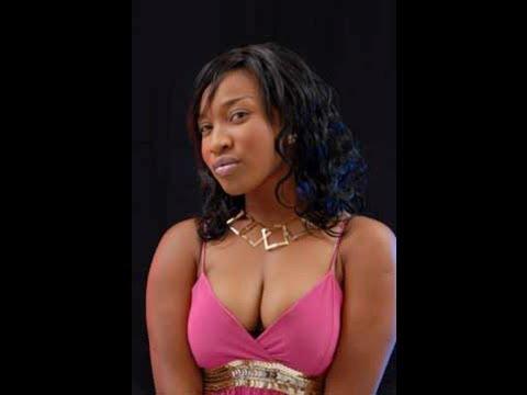 Dj Emteezy - Vol 8 - igbo Kwenu Mix : Flavour,bongo Owerri, Arabanko, Ogechi Ka Nma Etc video