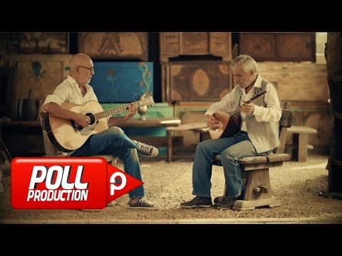 İlhan Şeşen & Ali Osman Erbaşı - Olanlar Oldu - (Official Video)