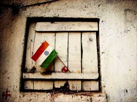 Happy Independence Day - Indian Patriotic Song, Malayalam video