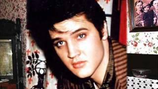 Vídeo 485 de Elvis Presley