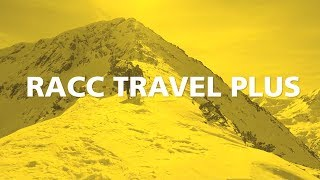Modalitat RACC Travel Plus
