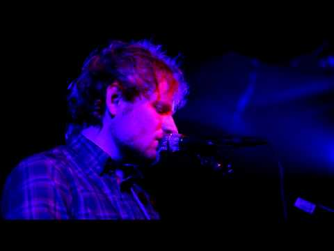 "Ed Sheeran ""Superstition / Take It Back"" at Roots Jam Session 2015"