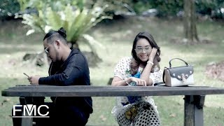 Download Lagu Eleena Harris Feat. Faezal - Jejaka Korea (Official Music Video) Gratis STAFABAND