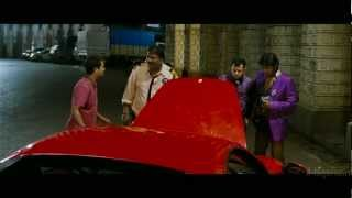 Ferrari Ki Sawaari - Latest Hindi Movie Ferrari Ki Sawaari (2012) - Theatrical Trailer - HD - YouTube.flv