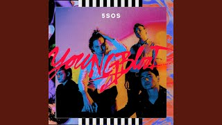 Download Lagu Youngblood Gratis STAFABAND