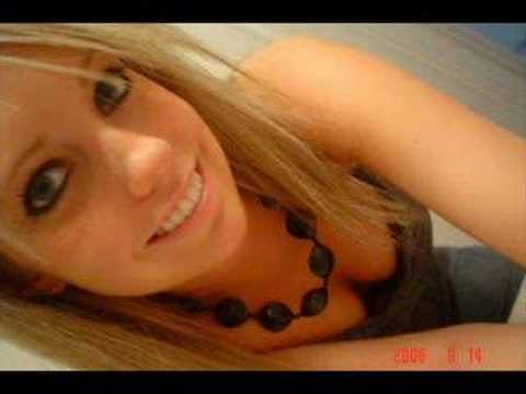 Kalee (sexxiebebe23) hotness NEW!!!