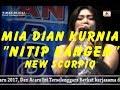 MIA DIAN KURNIA NEW SCORPIO - NITIP KANGEN LIVE IN BLITAR TERBARU 2017