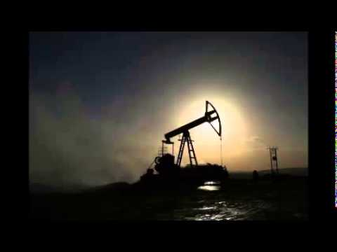 Oil prices see biggest daily gain since 2009