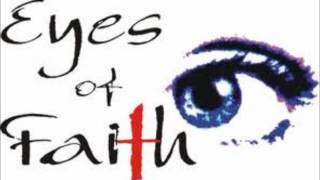 Through The Eyes of Faith Stephen Hurd
