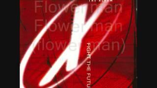 Watch Tonic Flower Man video