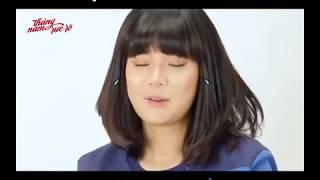 Phát hiện lý do Hoàng Yến Chibi đánh rơi nụ hôn đầu | FunBiz