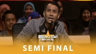 download lagu Judika - Andmesh Nyanyikan Soundtrack Film  Semi Final gratis