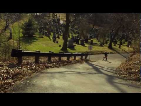 Skate Invasion: Montreal