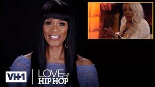 Grandmotherly Advice - Check Yourself: Season 7 Episode 10 | Love & Hip Hop: Atlanta