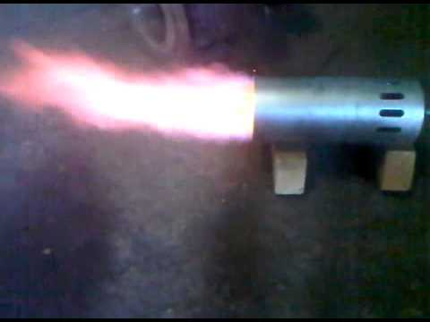 Industrial Gas Burner Manufacturer - Columbia Industries
