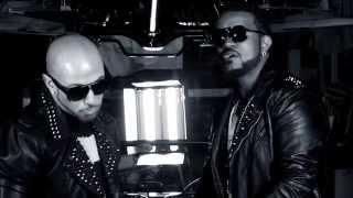 New Kizomba - Jamice & Djay Kylgan ( JAM JAY ) - video officiel
