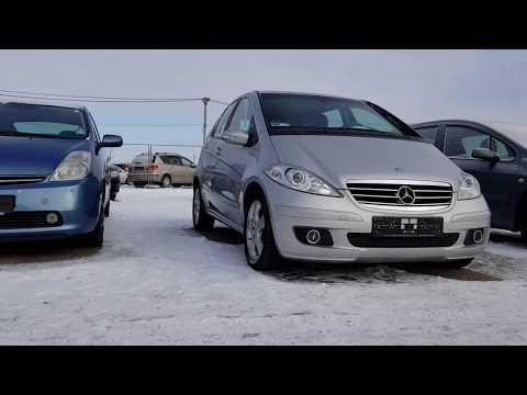 Toyota Prius Из Европы за 4250 Евро (Выбор и Пригон Авто +38067-463-7464 Николай Тарануха)
