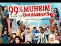 Trailer Film: Get Married 5 -- Nirina Zubir, Nino Fernandez